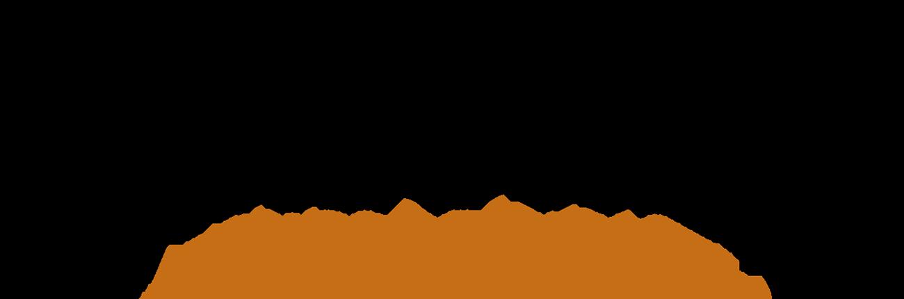 Bodegas Marco Real - Familia Belasco